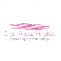 Alicia Hiraldo Gamero