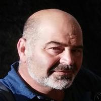 Salvador Martínez García